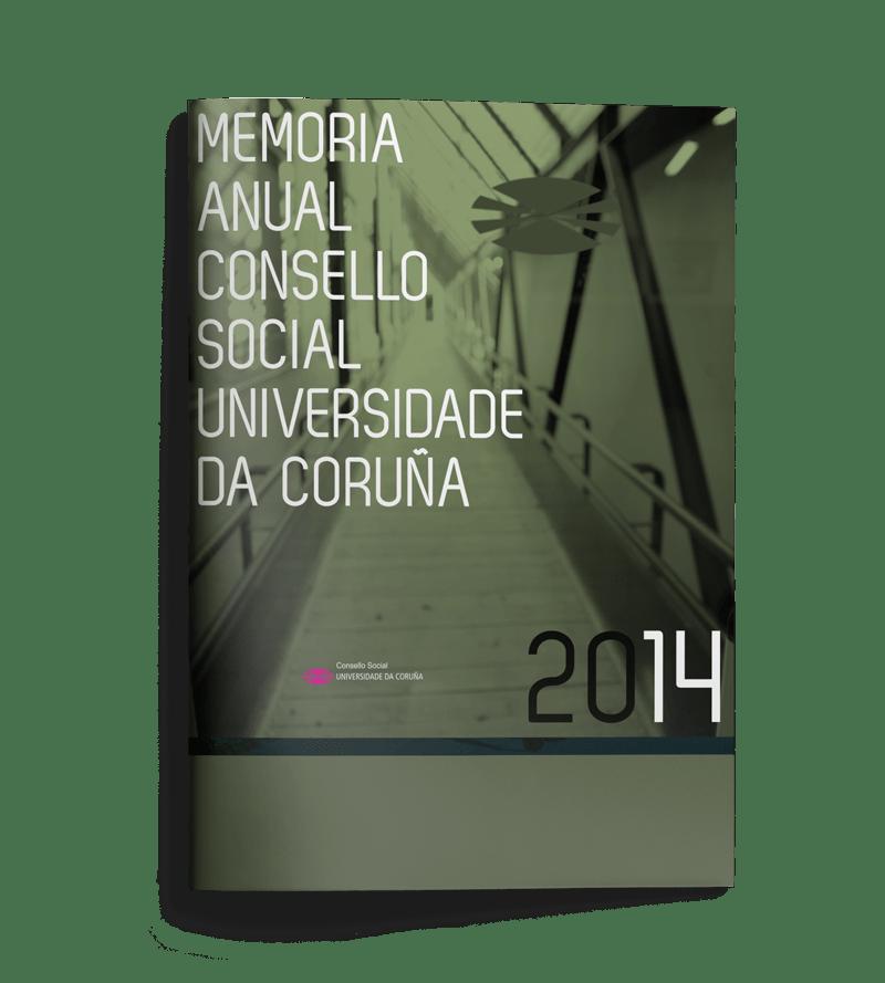 https://consellosocial.udc.es/wp-content/uploads/2019/05/memoria-anual-consello-social-udc-2014.png