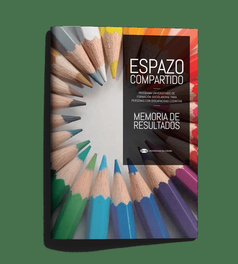 https://consellosocial.udc.es/wp-content/uploads/2019/05/memorias-espazo-compartido-consello-social-udc.png