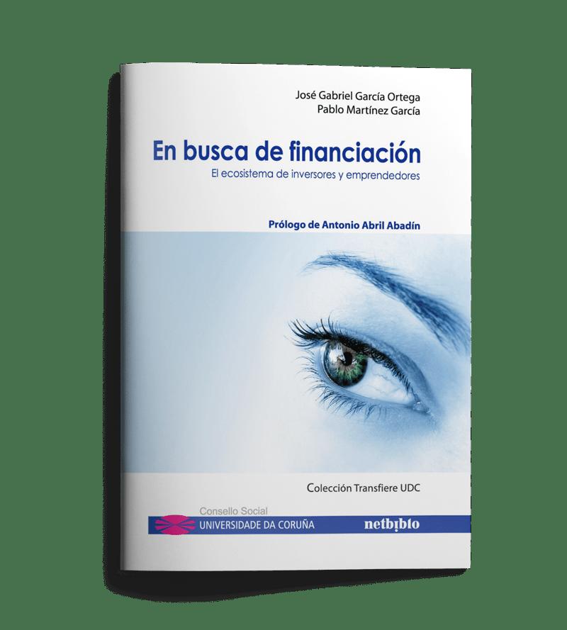 https://consellosocial.udc.es/wp-content/uploads/2019/05/publicaciones-en-busca-financiacion-UDC.png