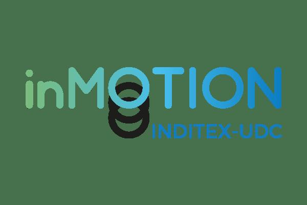 logo-inmotion