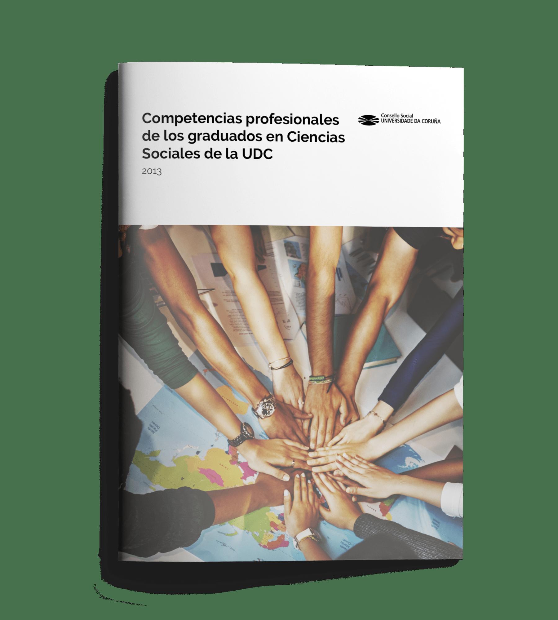 https://consellosocial.udc.es/wp-content/uploads/2019/07/competencias-profesionales-titulados-sociales.png