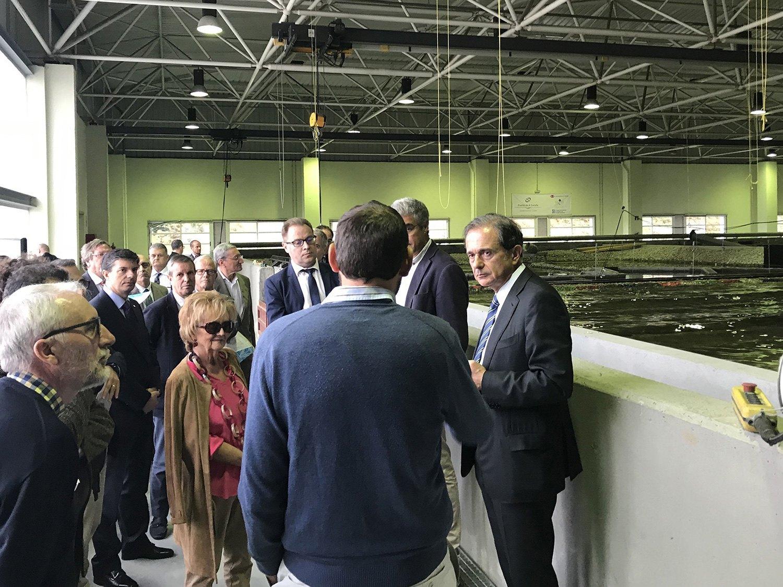 https://consellosocial.udc.es/wp-content/uploads/2019/09/1-consello-social-citeec.jpg