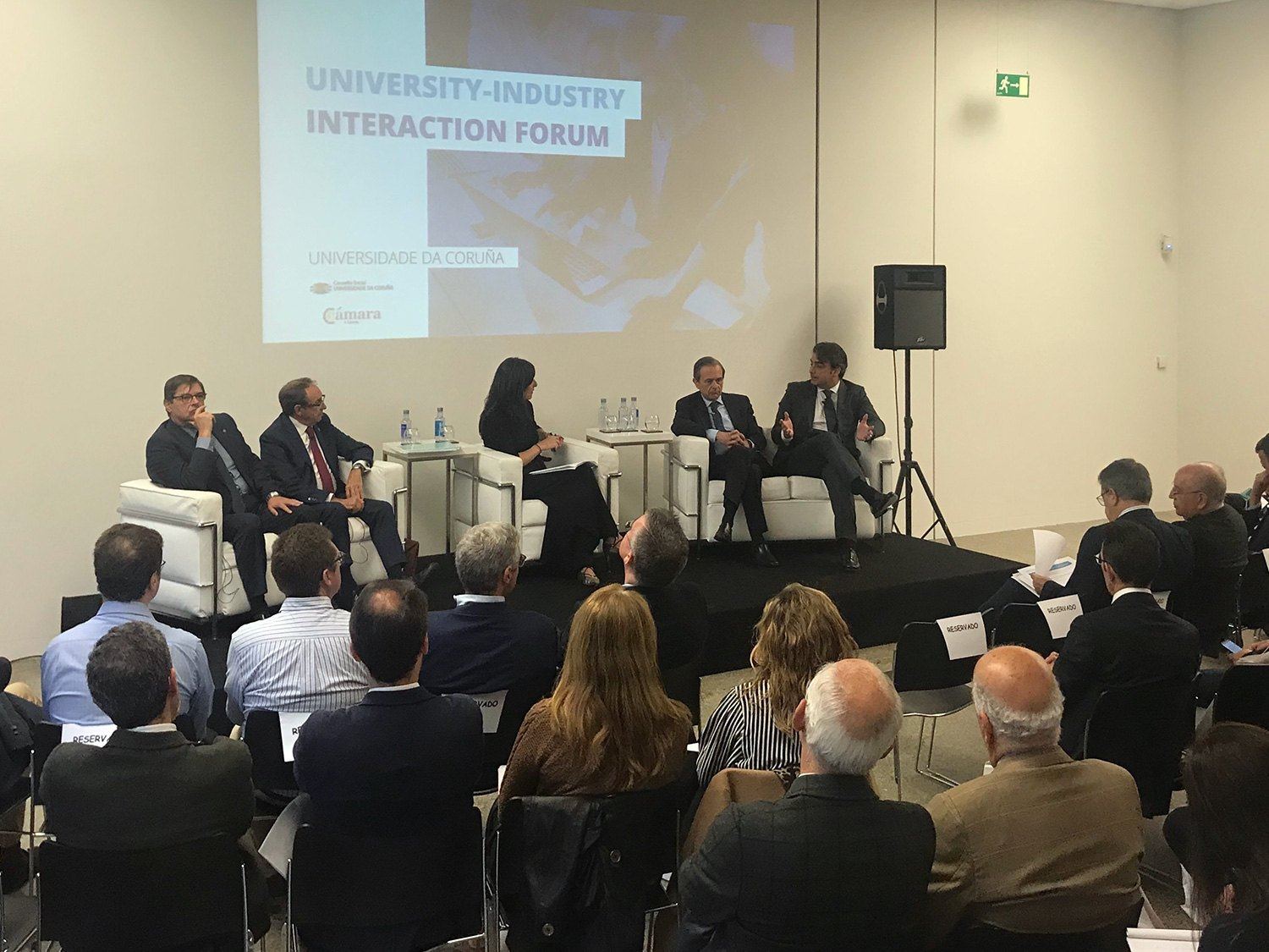 https://consellosocial.udc.es/wp-content/uploads/2019/09/consello-social-University-Industry-Interaction-Forum-2.jpg
