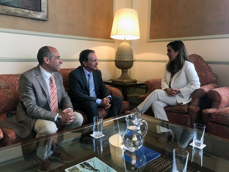 https://consellosocial.udc.es/wp-content/uploads/2019/09/consello-social-reuniones-institucionales-coruna-2.jpg