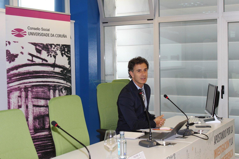 https://consellosocial.udc.es/wp-content/uploads/2019/09/consello-social-talento-emigrado-06.jpg