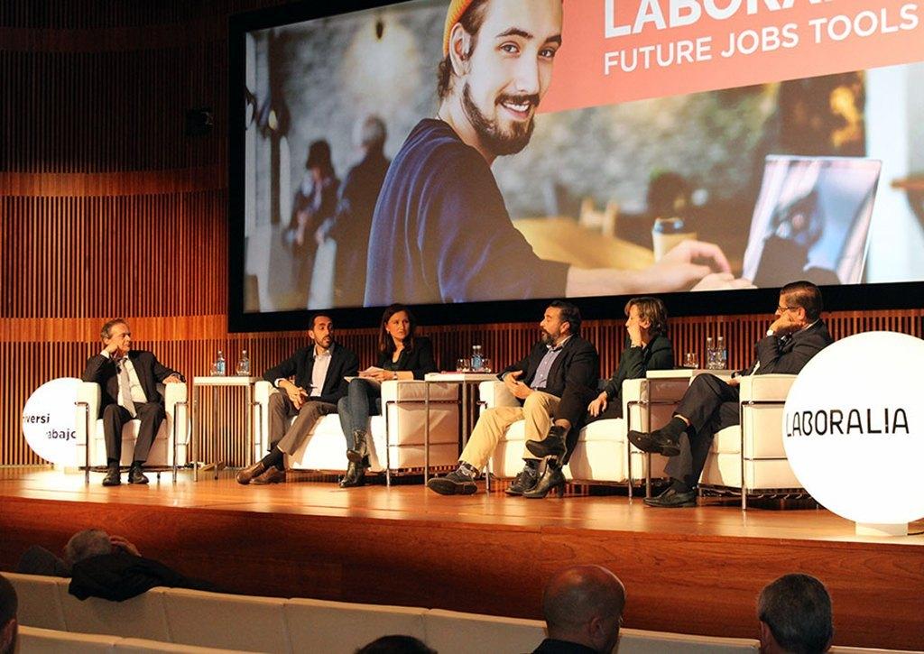 laboralia-competencias-profesionales-sociedad-moderna