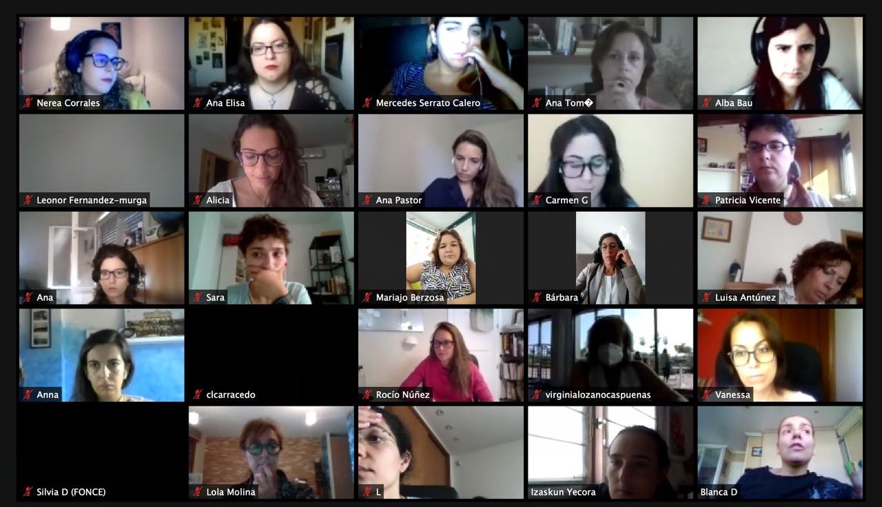 https://consellosocial.udc.es/wp-content/uploads/2020/09/Foto-Participantes-Radia.jpeg
