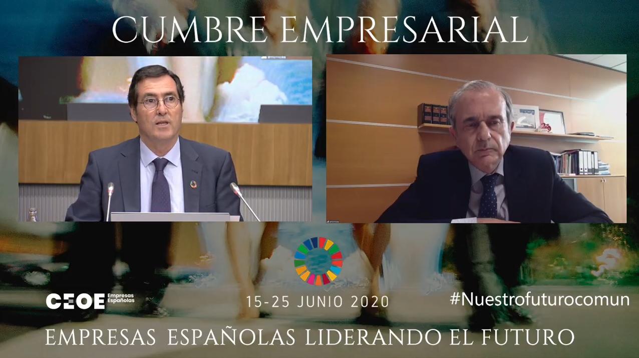https://consellosocial.udc.es/wp-content/uploads/2020/09/cumbre-empresarial-ceoe.png